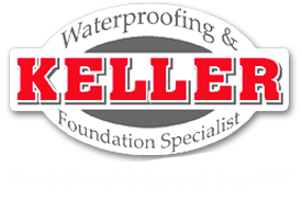 Boston Basement Waterproofing & Foundation Repair Logo