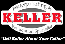 Boston Basement Waterproofing & Foundation Repair Logo