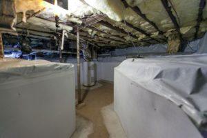 atlanta-basement-waterproofing-3