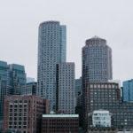 Boston Commercial Foundation Contractor