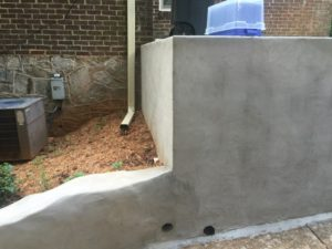 boston-retaining-wall-4