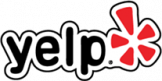 yelp-logo-transparent-background