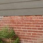 boston masonry repair services