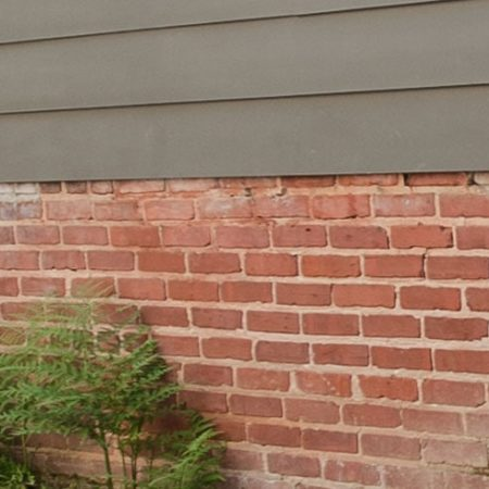 boston masonry repair services