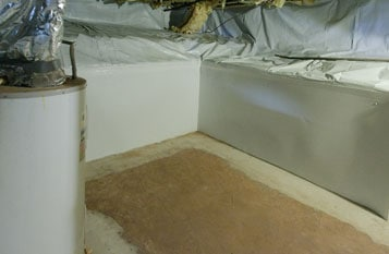 boston-wet-basement-repair